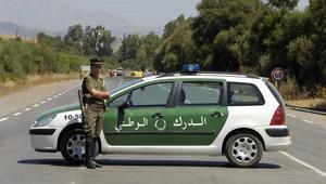 السلطات الجزائرية تؤكد العثور على جثة نهال