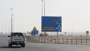 مستشار ملكي سعودي: مشروع سياحي بالمملكة أكبر من قطر بثلاث مرات