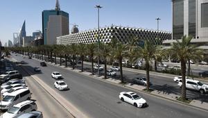 السفير السعودي في روسيا: قطر تعتمد مظهر الضحية لصرف الأنظار