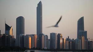 الإمارات تقطع العلاقات مع قطر: نقضت بيان الرياض حول إيران وتستقبل متطرفين