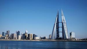 البحرين: حظر