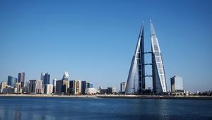 نواب البحرين يستعدون لبدء مقاضاة دولية لقطر مع طلب تعويضات