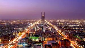 """صندوق النقد: السعودية تحتاج إلى تعديلات كبيرة في المالية ونهج """"أكثر تدرجاً"""" من الخطة الحالية"""