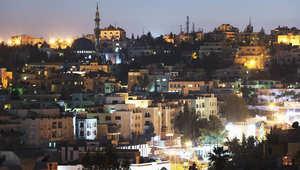 تقارير: الأردن يخطط لإصدار صكوك إسلامية لأول مرة وقيمتها قد تبلغ 500 مليون دولار