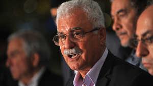 المجلس الوطني السوري يعود إلى صفوف الائتلاف