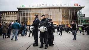 اعتداء على مواطنين تونسيين في ألمانيا.. وأصابع الاتهام تتجه إلى مجموعة نازية