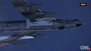 إليك أسرع الأجسام الطائرة التي صنعها الإنسان على مر التاريخ