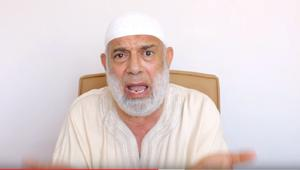 غنيم يرفض التراجع عن تصريحاته ويكفّر مجددا السبسي