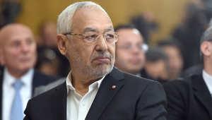 الغنوشي وبوتفليقة يبذلان جهودًا كبيرة لإقناع السيسي بالتراجع عن حكم الإعدام بحق مرسي