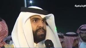 شيخ قطري من السعودية: قطر لم تعد لأهلها وباتت فندقا وسنستعيدها بعزيمة أهلها