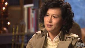 شابة مثلية تتحدى تقاليد مجتمعها المحافظ بهونغ كونغ