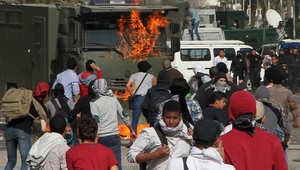 """مصر.. جنايات الجيزة تؤيد إعدام 5 متهمين بعد إعادة محاكمتهم بـ""""مجزرة كرداسة"""""""