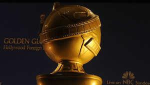 من سيحظى هذا العام بالجائزة خلال الحفل الذي سيقام الشهر المقبل في لوس أنجلوس؟