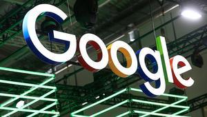 غوغل تستخدم الذكاء الاصطناعي لمحاربة التشدد الديني بمحتواها