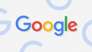 """خلل في """"Google Docs"""" يحجب مستخدمين عن ملفاتهم"""