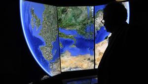 """كيف سيبدو """"Google Earth"""" بحلّته الجديدة؟"""
