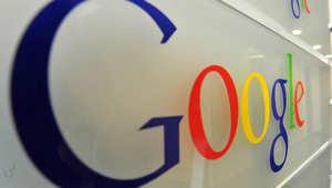 قدمت غوغل تعويضات بقيمة 19 مليون دولار للمتضررين من عمليات الشراء هذه