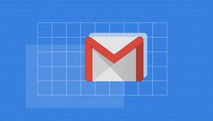 """""""غوغل"""" ترفع درجة الأمن للحماية من سرقة بياناتك"""