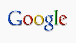 "بالصور.. كيف تطور شعار ""غوغل"" على مدار 17 عاماً؟"