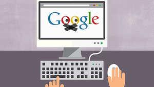 هل الحكومات هي من يراقب تحركاتك بالإنترنت؟ فكر مجدداً بشركة غوغل