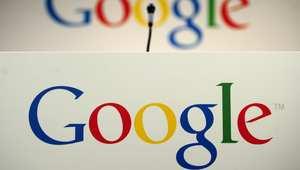 أتاحت غوغل خدمة الموسيقى مجانا للمستخدمين