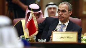 محافظ المركزي البحريني: فورة نمو المصرفية الإسلامية عالميا لن تؤثر بموقع المنامة