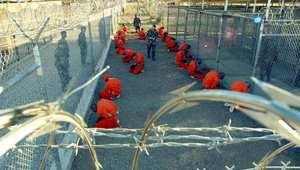 الولايات المتحدة تُسقط التهم الموجهة إلى المغربي العائد من غوانتانامو