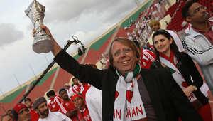 ذكريات خالدة من المباريات النهائية لبطولة كأس الخليج