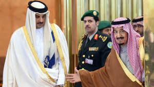 ملفات الإرهاب وسوريا واليمن تزاحم القضية الفلسطينية بالقمة الخليجية