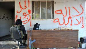 """بعد إعلان """"خلافة داعش"""" و""""إمارة النصرة"""".. طالبان تدعو الفصائل بسوريا لوقف القتال"""