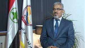 قيادي أحوازي: البغدادي تحركه إيران وتأييد العرب لنا قريب
