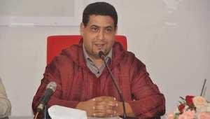 المجلس الأعلى للقضاء في المغرب يعزل قاضيًا اشتُهر بانتقاده وزير العدل والحريات