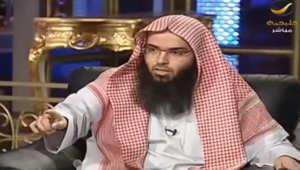 """محام كويتي يدافع عن الداعية حجاج العجمي بعد توقيفه قادما من قطر بتهمة تمويل """"داعش"""" و""""النصرة"""""""
