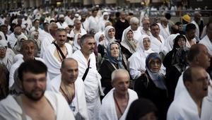 بعد عودتها إلى موسم الحج.. رئيس بعثة إيران: شعارنا بالمناسك هو التضامن الإسلامي