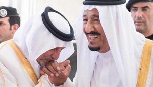 """بعد إعلان السلطات السعودية اختتام موسم الحج.. مغردون يجتاحون تويتر بوسم """"نجاح حج 1437"""""""