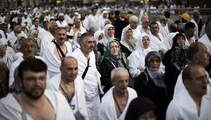 الجزائر تعلن عن نفسها الأولى عربيًا في إدخال المسار الإلكتروني لتنظيم الحجاج