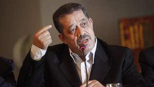 حميد شباط، الأمين العام لحزب الاستقلال