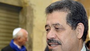 """المغرب.. برلمانيو """"الاستقلال"""" ينتفضون ضد شباط"""