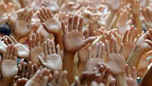 ما مدى فعالية العمل الجماعي بشركات الشرق الأوسط؟