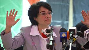 """مقتل فلسطيني بالضفة والتحقيق مع نائب عربية بالكنيست بتهمة التحريض"""""""
