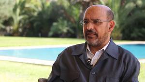 حسن أوريد: نوعية التعليم في المغرب مقرفة.. ونعاني غياب توزيع عادل للثروة