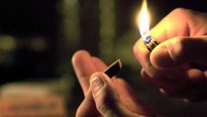 المغرب والجزائر ينظمان حدثين حول مكافحة المخدرات وسبل الاستفادة منها