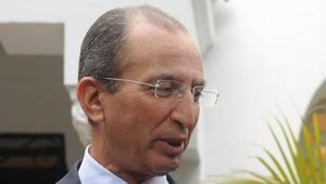 الداخلية المغربية تقترح تعويضات شهرية جديدة لرؤساء مجالس الجماعات والجهات