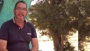 صاحب فيديو الطريق السيار بالمغرب: اعتقالي أمر وارد.. والمقطع التقطتُه صدفة