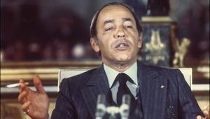 قبل 20 عامًا.. العاهل المغربي الحسن الثاني يُلغي ذبح الأضاحي بسبب الجفاف