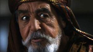 حسن الجندي يرحل إلى الأبد بعد مسار فاحل في السينما العربية.. هذه أشهر أعماله