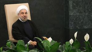 الرئيس الإيراني يحلّ بالجزائر قريبا.. ونشطاء على تويتر يرفضون الزيارة