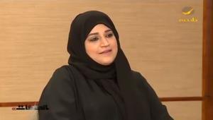 """جدل واسع في السعودية حول """"أكاديمية التعدد"""": تزوج ثلاث نساء في شهر والرابعة مجاناً"""