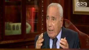 """هجوم عنيف على محمد حسنين هيكل بعد تحذيره من عودة """"رجال مبارك"""" ودعوته السيسي """"للثورة على النظام"""""""