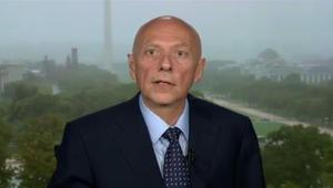 وزير روسي سابق لـCNN: عدائية موسكو بسوريا سببه واشنطن